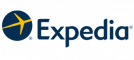 expediaicon
